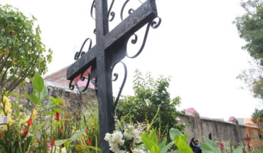 In the first four days of October 27 people were killed in Michoacán