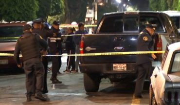 Intentional homicides increase 3.6% during the first 9 months of AMLO
