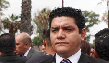 JuCOPO to value sanctions on Michoacan deputies absent in sessions