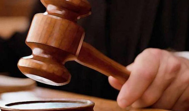 Judge links eight rape cases to a subject in Morelia