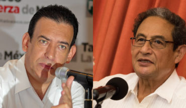 Judgment against Aguayo affects freedom of expression: UN