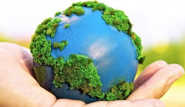 Nine suggestions for a broad environmental movement