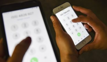 Profeco rejects AT&T making you this annual charge