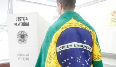 Prosecutor's Office filed charges against Brazil's tourism minister for irregular election campaign funding