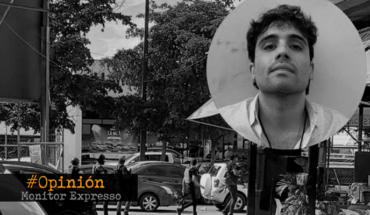 Evidentes confluencias en Culiacán: Opinión de Héctor Marín Rebollo