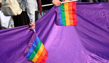"""Superintendency of Health stated to the Isapres that """"gender identity is not a disease"""""""
