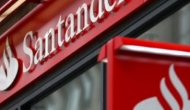Supreme Court ruling against Banco Santander requires it to refund $163 million to ClK Company