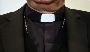 They filed new complaint soreness for ecclesiastical abuse