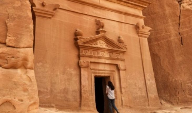 Tourism in Saudi Arabia: what the mysterious country that is opening up to foreigners offers