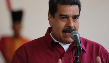 Venezuela prevents the entry of Guatemala's president-elect, Guaidó's ally