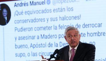 'Bots' que atacaron a la prensa tienen relación con hijo de Calderón y…