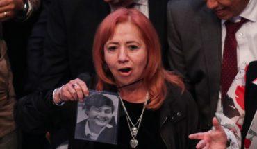 5 consejeros renuncian a CNDH; AMLO descalifica su trabajo