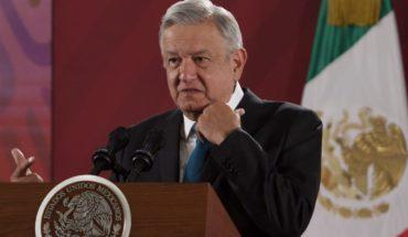 AMLO minimiza hackeo a Pemex; no fue tan grave, dice