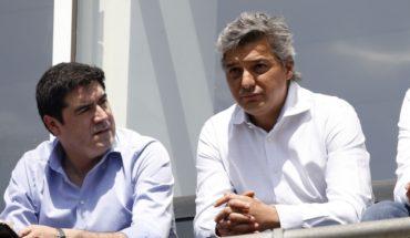 ANFP decide suspender fecha por seguridad de los jugadores