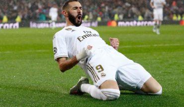 Alineaciones Alavés vs Real Madrid por la jornada 15 de La Liga