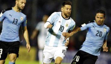 Amistoso entre Argentina y Uruguay en Israel, en peligro de suspensión
