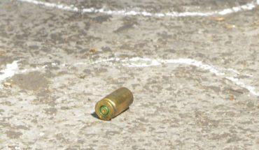 Asesinan a una mujer durante desfile en Torreón, Coahuila