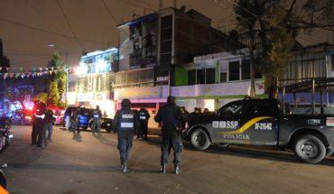 Aumenta robo a casa habitación con violencia en Azcapotzalco