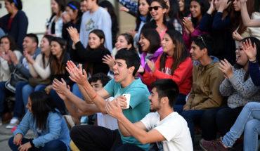 Comisión aprueba proyecto que prohíbe informar sobre deudas estudiantiles