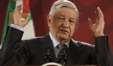 Con Rosario Piedra, la CNDH dejará de ser alcahueta, asegura AMLO