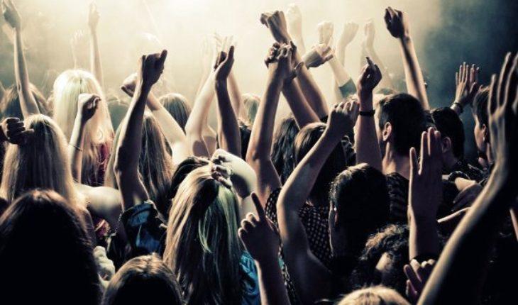 Conoce los conciertos que se realizarán desde noviembre hasta mayo 2020