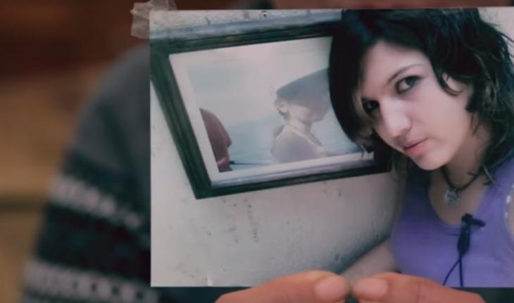 Corte analiza ordenar nueva investigación de caso Karla Pontigo