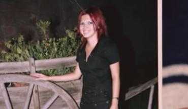 Corte ordena investigar de nuevo muerte de Karla Pontigo