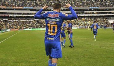 Cuartos de final vuelta, Liguilla Torneo Apertura 2019: Partidos, horarios y canales
