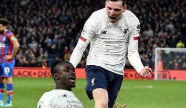 Dónde ver Liverpool vs Napoli en VIVO por la Champions League 2019