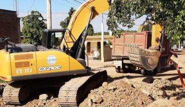 Empresa estatal de Sinaloa gasta con opacidad 1,200 mdp