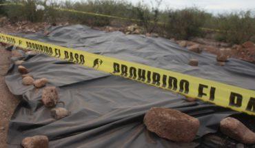 Gobernadora de Sonora pide al FBI colaborar en caso LeBarón