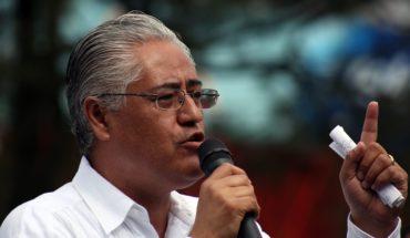 Investigan secuestro del exrector de Morelos, Alejandro Vera y su esposa