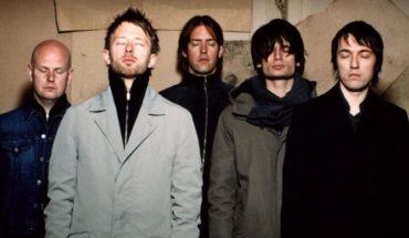 Kid A de Radiohead es el mejor disco de rock de los 2000 según la revista UCR