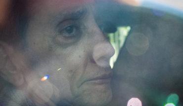 López Obrador promete obtener libertad para Mario Villanueva