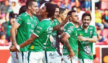 León vs Toluca en VIVO: Dónde ver la jornada 18 de la Liga MX 2019