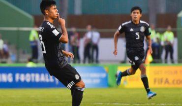 México vs Holanda: El Tri se mete a la final tras emocionante tanda de penales