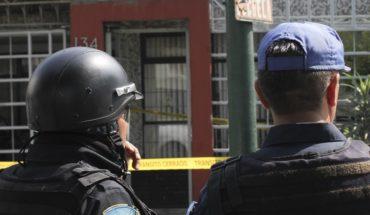 Oftalmólogo es detenido en Mexicali por presunto tráfico de órganos