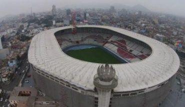 Perú será la sede de la final de Copa Libertadores 2019, confirmó Conmebol