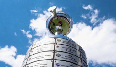 Prohibiciones y medidas de seguridad para final de Copa Libertadores