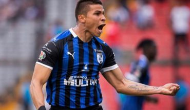 Qué canal transmite Chivas vs Querétaro en VIVO, Liga MX 2019