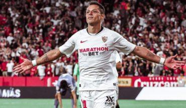 Qué canal transmite Valladolid vs Sevilla por TV: La Liga 2019
