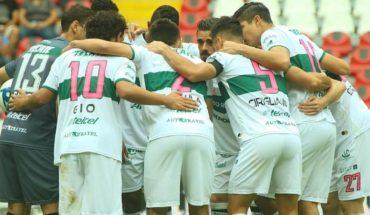 Semifinales Ascenso MX 2019: Cómo y dónde ver en VIVO los partidos de ida