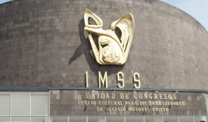 94% of IMSS pensioners will not have ISR withholding