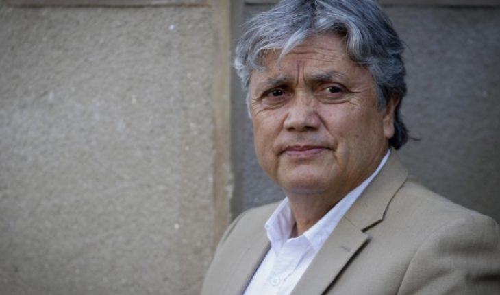 After HRW report, Senator Navarro prepares a claim against Piñera for crimes against humanity