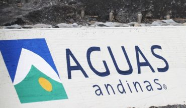 Andean Waters Announced Tariff Reduction in 2020-2025