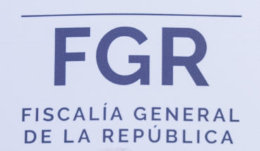 FGR asks three former officials to appear for The Scam