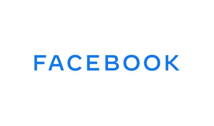 "Facebook announces its new logo; ""Nice place to stay"""
