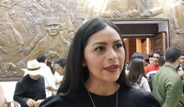 GPPRD discomplian with resolution on Madriz Estrada