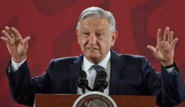 I have never stigmatized journalists, I see them as adversaries: AMLO