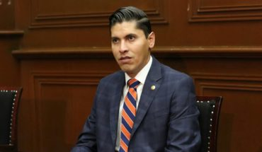 Javier Paredes makes it clear that mandate revocation is not a blank check